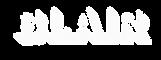blair-logo-wht.png