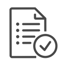 paperwork-icon.png