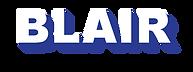 blair-logo.png