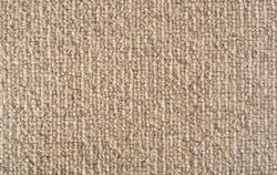 Pyrenees Wheat