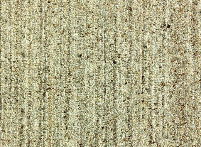 Jaipur Sandstone