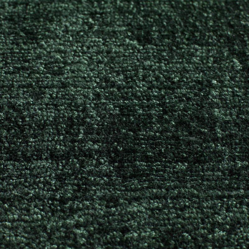 Satara Emerald