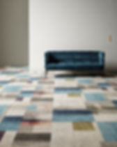 Canvas Collage - RF52752801 Rewoven (100
