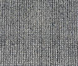 Karna Flint Grey