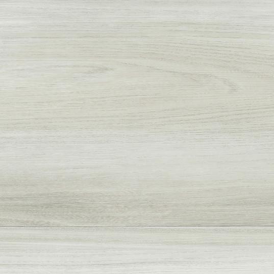 Freedom Cotton Wood