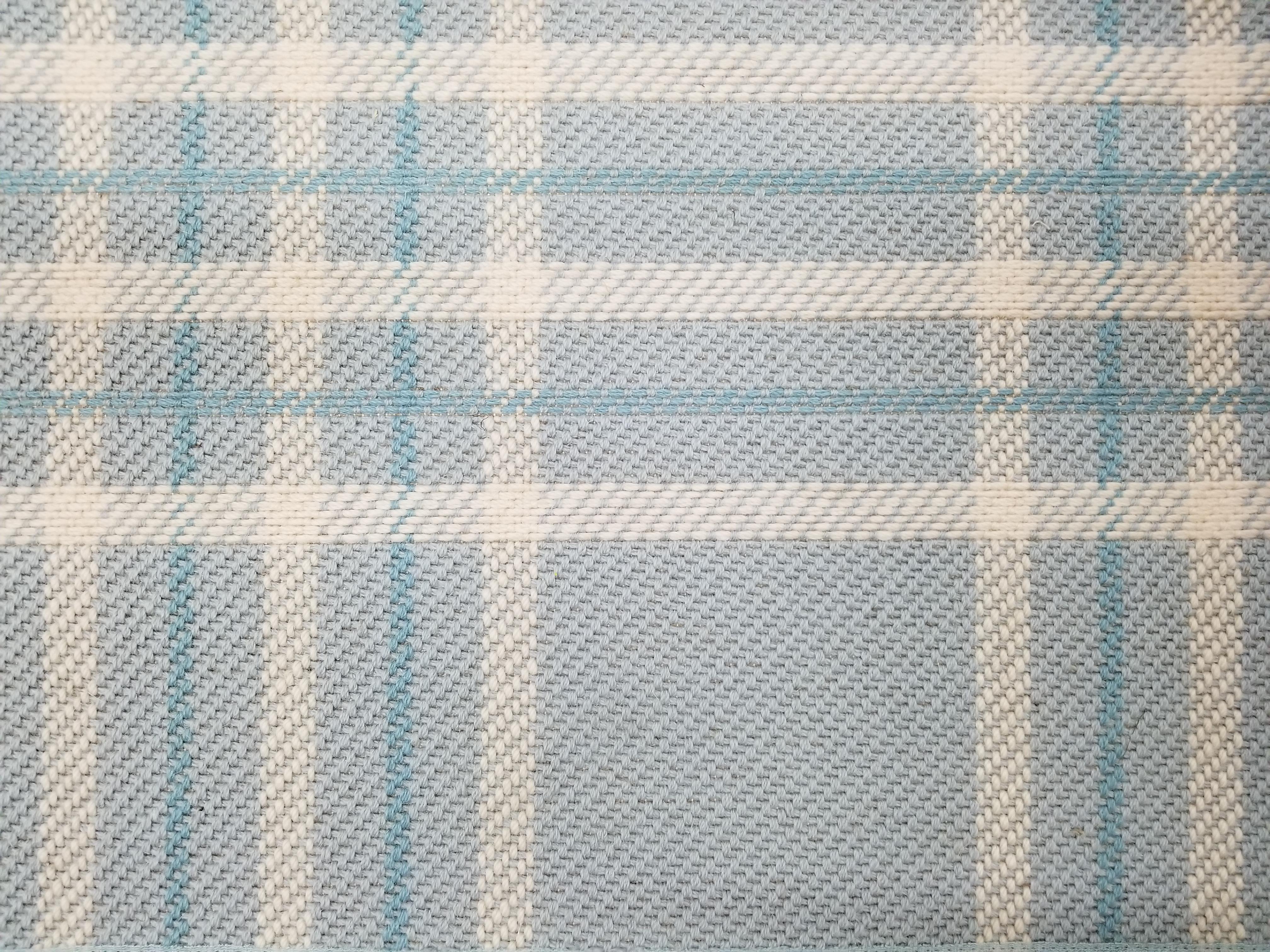 L-Squared Blue Yonder