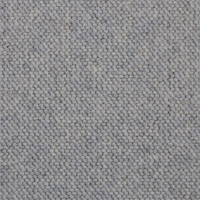 UNDYED PRODUCTS | Wooline, Wool Carpets