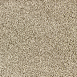 Leilani Linen Sand