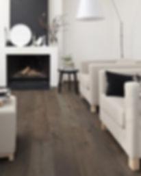 1194937-solidfloor-vintage-aubisque-lr.j