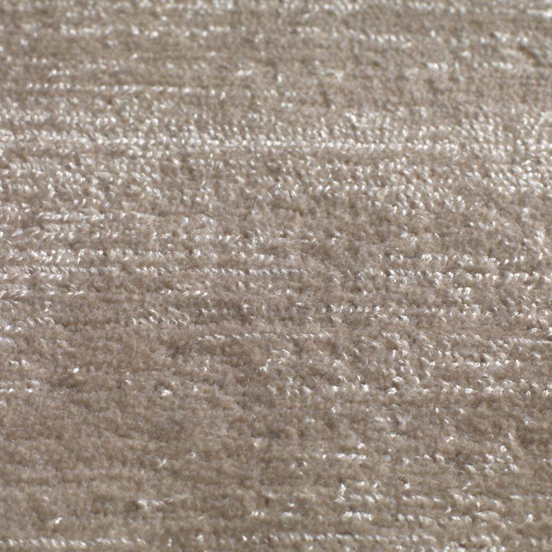 Santushti Wheat