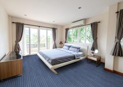 Addington Room