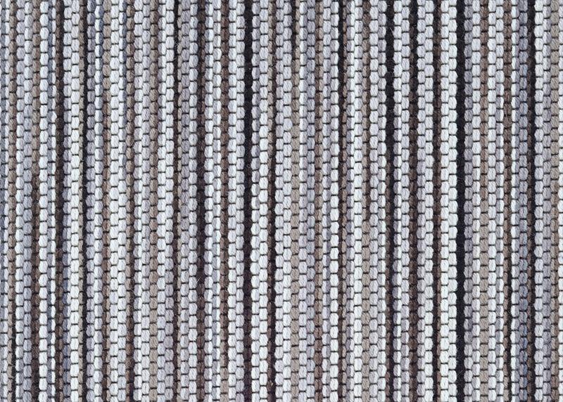 Randers Grey Multi
