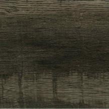 Freedom Rustic Cypress