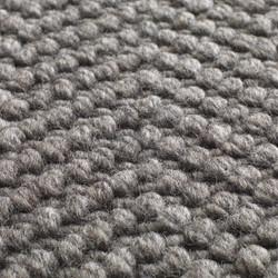 Natural Weave Herringbone Slate