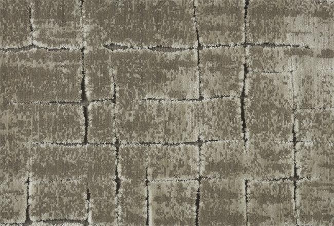 Stoneworks Quartz