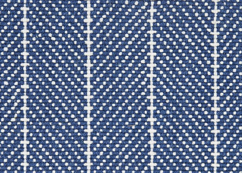 Addington Blue
