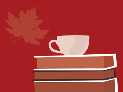 Canadian reading
