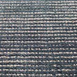 Chatapur Marine Grey