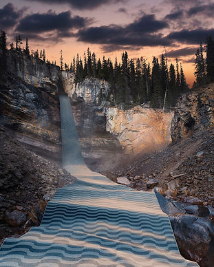ege_Pure Respect_Waterfall..jpg