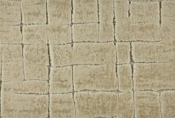Stoneworks Whitestone