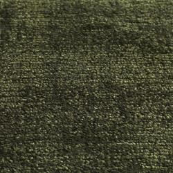 Satara Moss