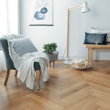 French Oak Mixed Classic Authentic Satin