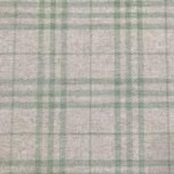 Glencoe Moor Green