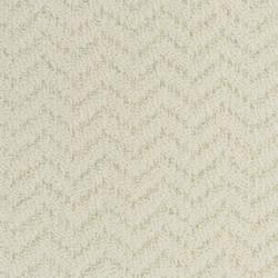 Sedona Pearl Mist