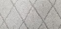 Pinnae Grey