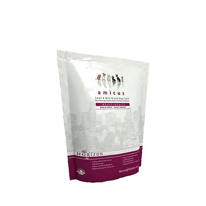 Amicus adult , Multi meat , Grain free