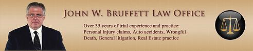 JohnBruffett.png