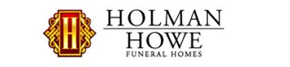 HolmanHowe.png