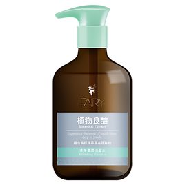 BE Refreshing Shampoo.png