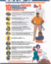 covid19-infographic-adolescents-sp.jpg