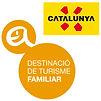 DTF + Catalunya Catala.jpg