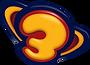 logo.super3.png