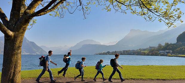 Швейцария.jpeg