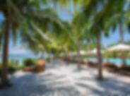 Diamond Bay Resort & Spa.jpg