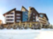 Курортный отель Terra Complex .jpg