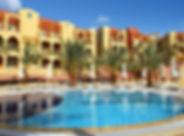 Marina Plaza Hotel Tala Bay Aqaba 4*.jpg
