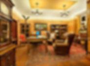 jeleni-dvur-hotel.jpg