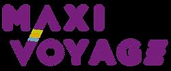 MaxiVoyage_logo.png