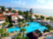 Centara Grand Beach Resort Phuket 5*.jpg