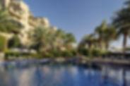 Movenpick Resort & Residence Aqaba 5*.jp