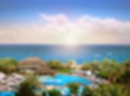 Fujairah Rotana Resort & Spa 5*.jpg