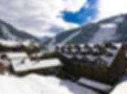 Отель Himalaia Soldeu .jpg