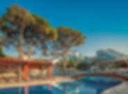 cornelia-de-luxe-resort.jpg