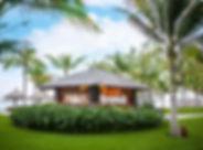 Vinpearl Resort & Spa Phu Quoc.jpg