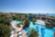 Limak Arcadia Golf Resort.jpg