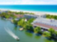 Centara Ceysands Resort & Spa 4*+.jpg